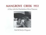 Mangrove Creek 1951