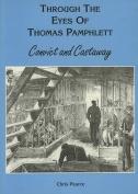 Through the Eyes of Thomas Pamphlett
