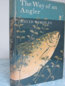 The Way of an Angler
