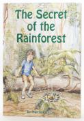 Secret of Rain Forest