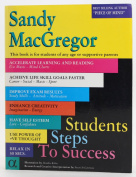 Student's Steps to Success