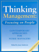 Thinking Management