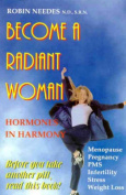 Become a Radiant Woman