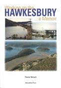 Working on the Hawkesbury
