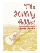 The Hillbilly Addict