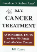 How We Controlled Our Cancers