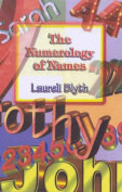 The Numerology of Names