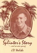 Splinter's Story