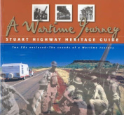 A Wartime Journey