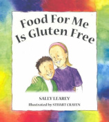 Food For Me Is Gluten Free