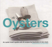The House of Oysters