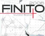 Finito: RMIT Landscape Architecture Major Project and Studio Eight