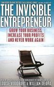 The Invisible Entrepreneur