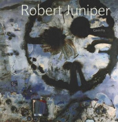 Robert Juniper