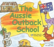 Aussie Outback School