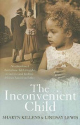 The Inconvenient Child