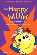 Happy Mum Handbook