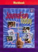Journalism Today: Workbook