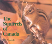 The Squirrels of Canada