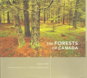 Forest of Canada