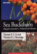 Sea Buckthorn (Hippophae Rhamnoides L)