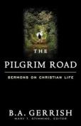 The Pilgrim Road