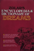Encyclopaedia and Dictionary of Dreams