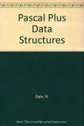 Pascal Plus Data Structures