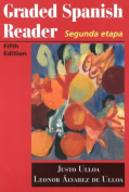 Graded Spanish Reader