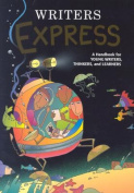 Writers Express