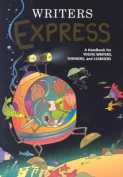 Writers Express