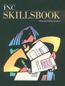 Writers Inc Skillsbook