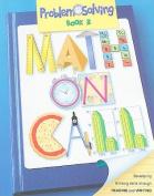 Math on Call, Book B