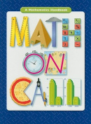 Math on Call