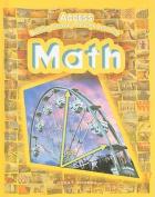 Access Math