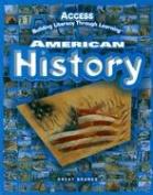 American History (Access