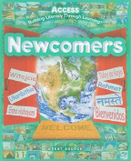 Newcomers (Access
