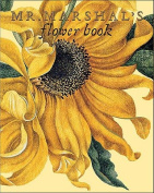 Mr. Marshal's Flower Book