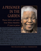 A Prisoner in the Garden