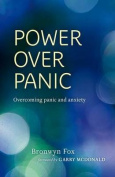 Power Over Panic