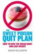 Sweet Poison Quit Plan