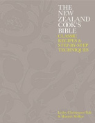 The New Zealand Cook's Bible