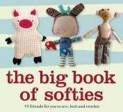 The Big Book of Softies