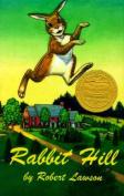 Lawson Robert : Rabbit Hill