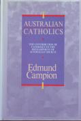Australian Catholics