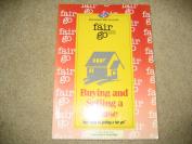 Fair Go Consumer Series: Buyin