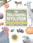 Smallfarming Revolution