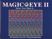 Magic Eye 2