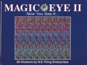Magic Eye 2
