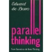 Parallel Thinking: from Socrat